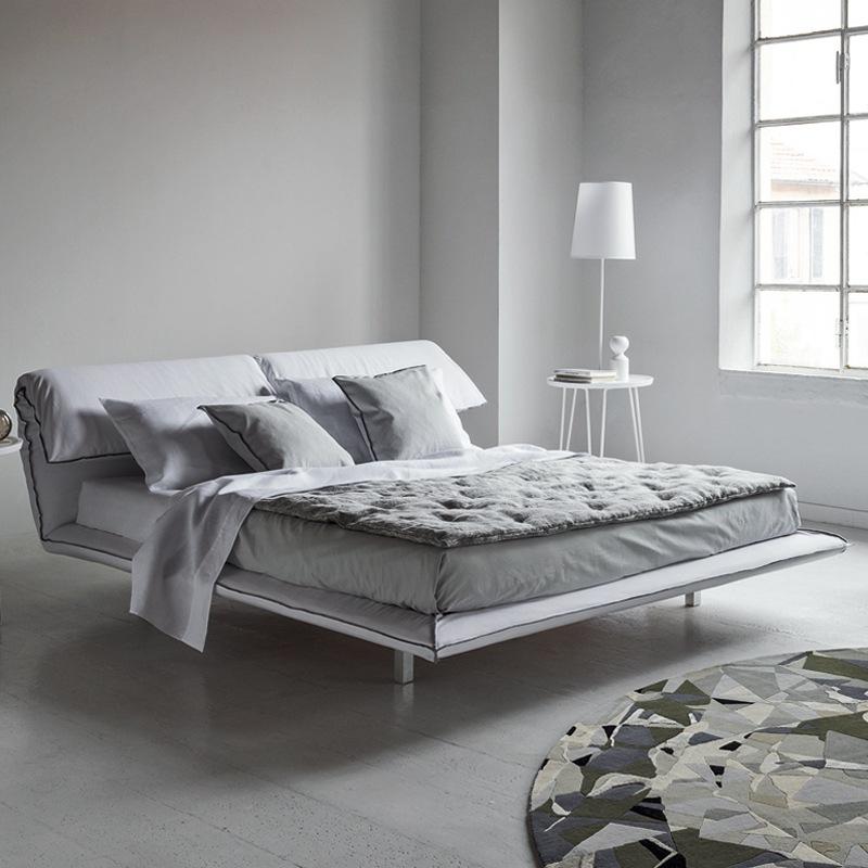 Letti & Co - italienische Betten und Möbel online kaufen