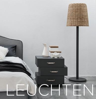 Letti & Co. Schlafzimmerleuchten